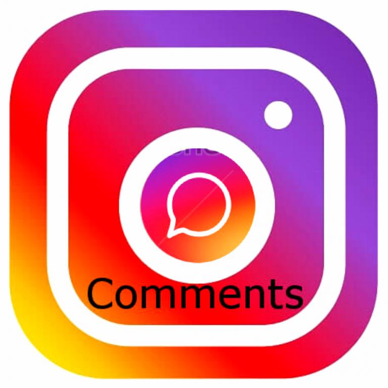 High quality Instagram followers by socialfollowers4you