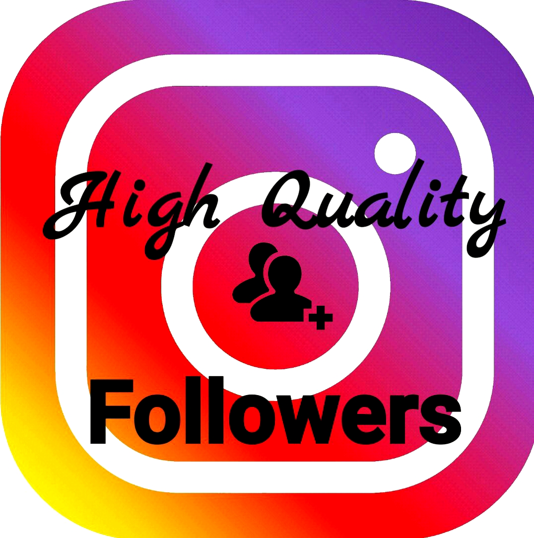 Image result for We all Buy Instagram Followers